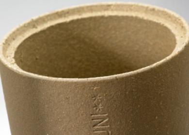 Устройство и преимущества керамических труб дымоходов