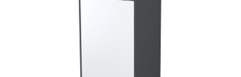 Для чего нужны конденсационные напольные котлы