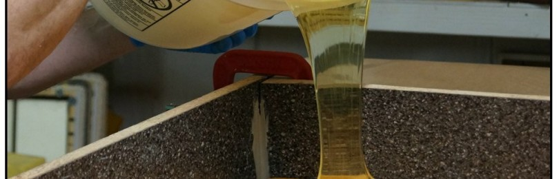 Полиуретан: свойства, технические характеристики материала