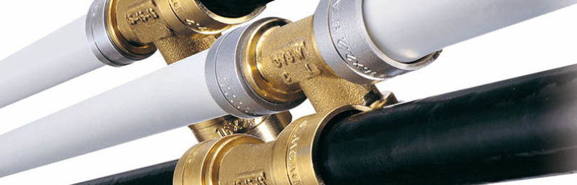 Выбираем трубы отопления: какие из них лучше?