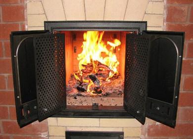 Как топить печь? Соблюдаем правила — наслаждаемся теплом