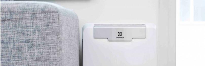 Ионизатор воздуха для квартиры: польза и вред