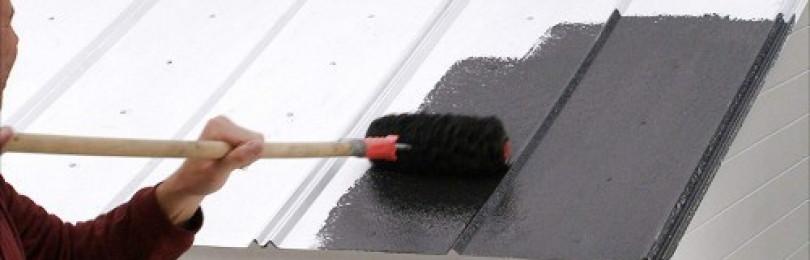 Плюсы и минусы резиновых напольных плиток и рулонов