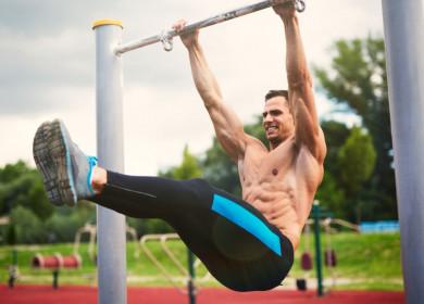 Что такое тренировочный набор?