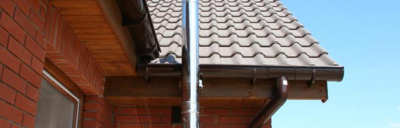 Дымоходы применяемые для газовых котлов