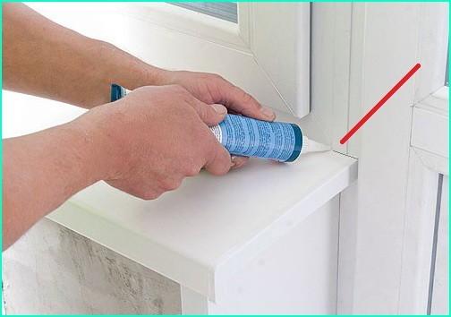 жидкий пластик для окон, как пользоваться, инструкция