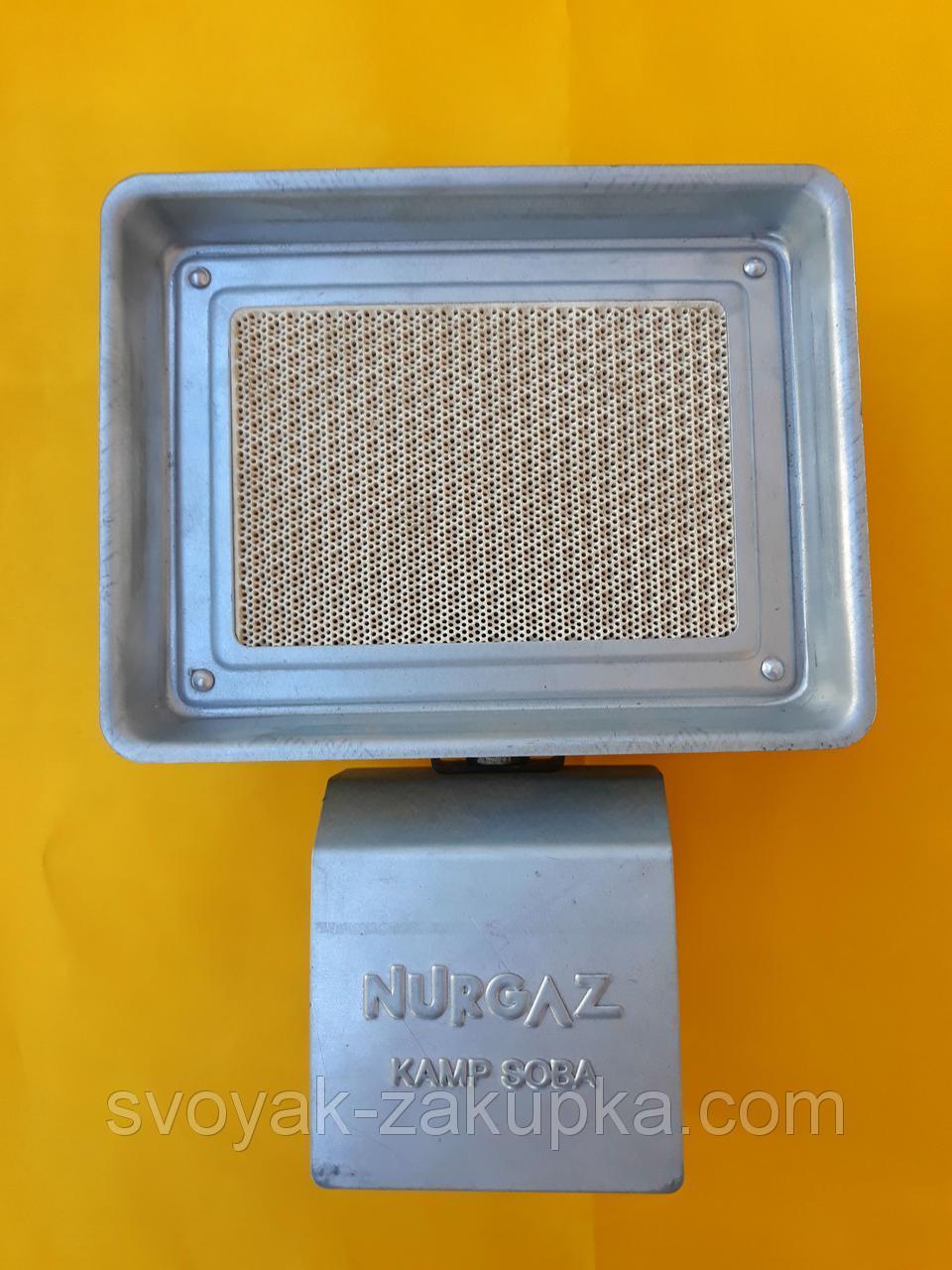 портативный газовый обогреватель для дачи: виды, характеристики, расход