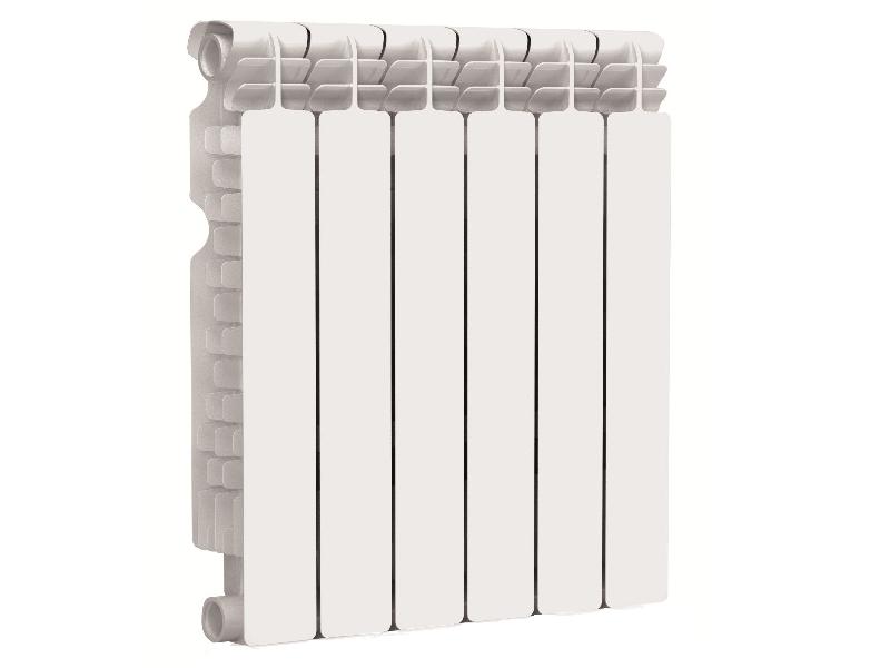 стальные радиаторы отопления: типы, размеры, плюсы и минусы