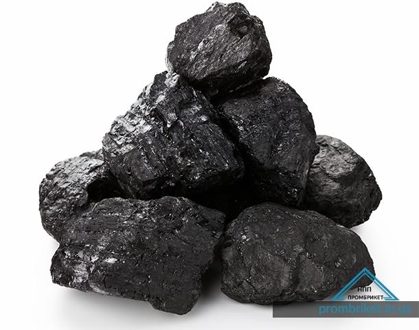 каменный уголь: виды, характеристики, свойства